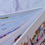 Качественная печать выпускных фотокниг для детских садов
